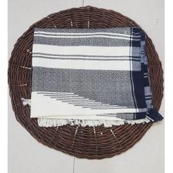 جا نمازی دست باف سنتی و قدیمی