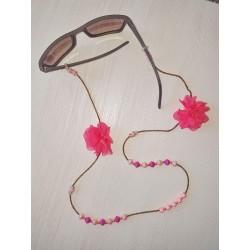 بند عینک شکوفه 2