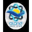 آژانس الند دفتر خدمات مسافرتی و گردشگری در پاوه و هورامانات